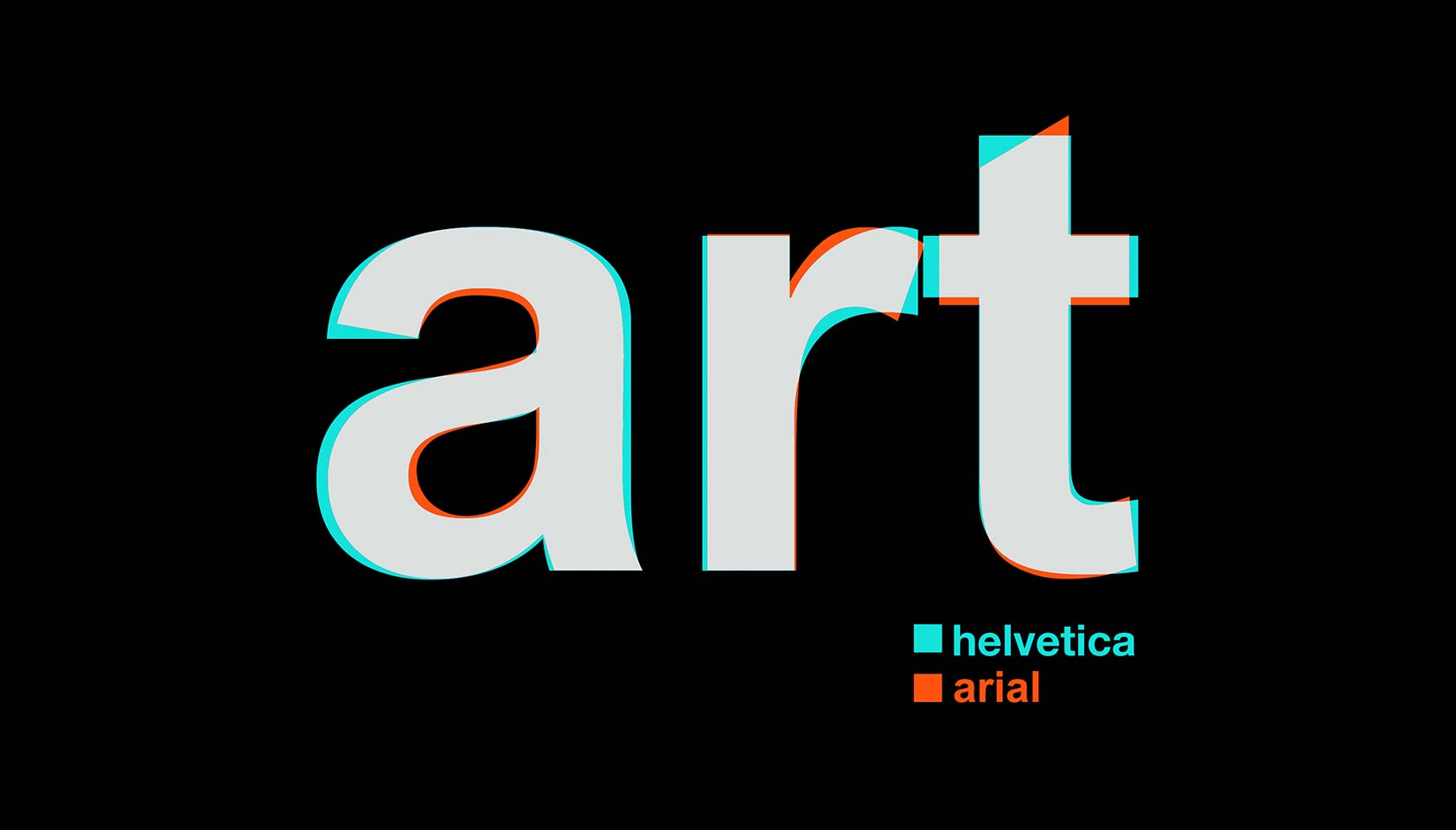 how to get helvetica font